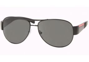 Prada - PS 51HS - Sunglasses