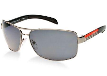 Prada - PS 54IS - Sunglasses