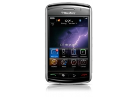 Verizon Wireless - STORM - Verizon Cellular Phones