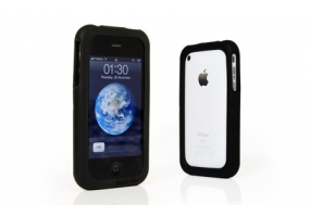 Tech21 - T21-680 - iPhone Accessories