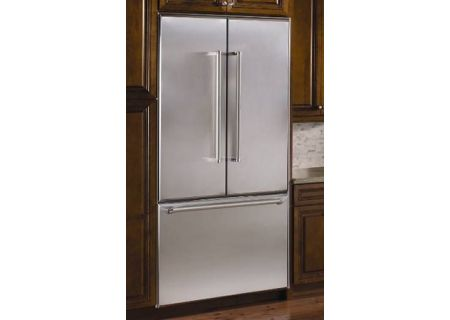 Thermador - T36BT71FSE - Bottom Freezer Refrigerators