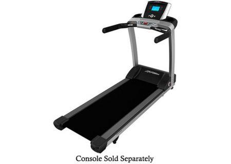Life Fitness - T3XX000202 - Treadmills