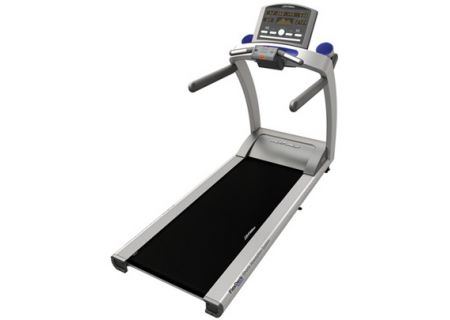 Life Fitness - T70000001 - Treadmills