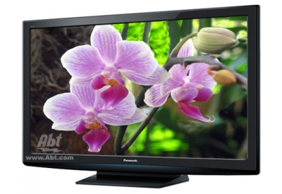 Panasonic - TC-P42S2 - Plasma TV