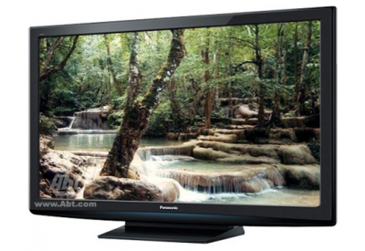 Panasonic - TC-P46S2 - Plasma TV