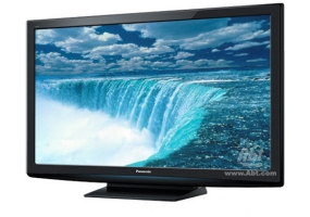 Panasonic - TC-P50S2 - Plasma TV