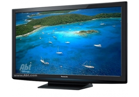 Panasonic - TC-P54S2 - Plasma TV