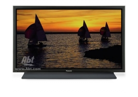 Panasonic - TH-65PF11UK - Plasma TV