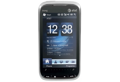 AT&T Wireless - TILT 2 - Cell Phones