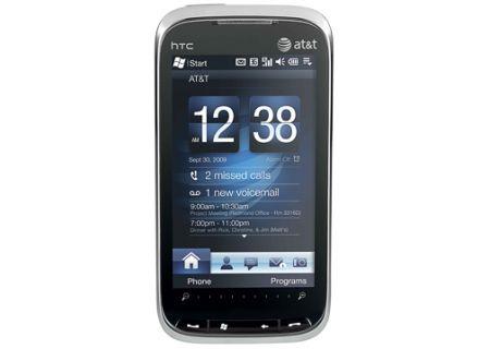 AT&T Wireless - TILT 2 - Cell Phones