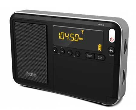 Eton Traveler III Black AM FM LW And Shortwave Portable Radio TRAVELERIII also 161821124935 as well G8 Traveler Ii in addition Review Gp4 as well Ram Laptop Mount For Semi Trucks With Seats Inc Chair 2005 P 1131. on telescoping sw radio antenna