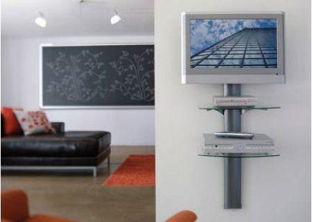 OmniMount - TRIA 2 - TV Wall Mounts