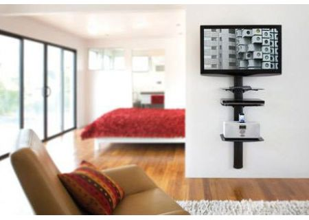 OmniMount - TRIA - TV Wall Mounts