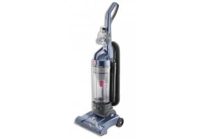 Hoover - UH70105 - Upright Vacuums