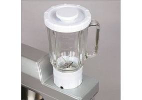 Viking - VBLGJWH - Stand Mixer Accessories