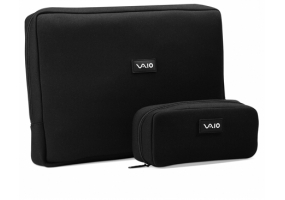 Sony - VGP-AMC5 - Cases And Bags