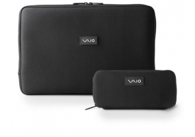 Sony - VGP-AMC7 - Cases And Bags