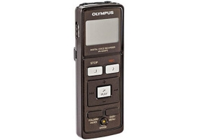 Olympus - VN-5200 PC - Voice Recorders