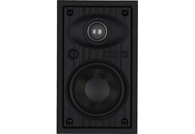 Sonance - VP45 - In-Wall Speakers