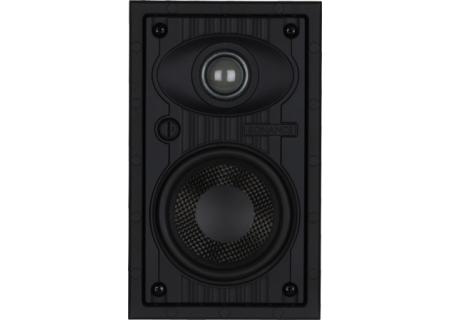 Sonance - VP45 - In-Wall Speakers