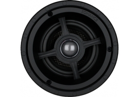 Sonance - VP45R - In Ceiling Speakers