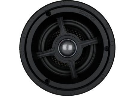 Sonance - VP45R - In-Ceiling Speakers