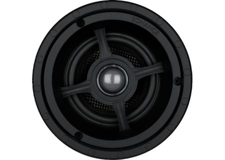 Sonance - VP45R - In-Ceiling Speakers