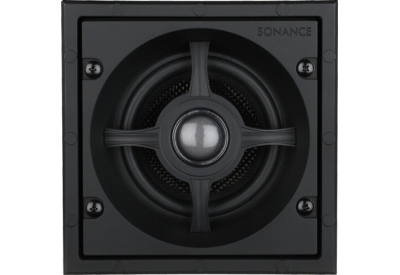 Sonance - VP45S - In-Wall Speakers