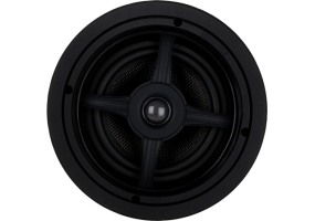 Sonance - VP65R TL - In Ceiling Speakers