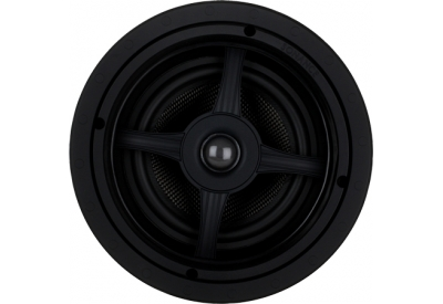Sonance - VP65R TL - In-Ceiling Speakers