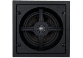 Sonance - VP65S TL - In Wall Speakers