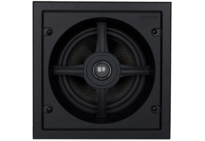 Sonance - VP65S TL - In-Wall Speakers