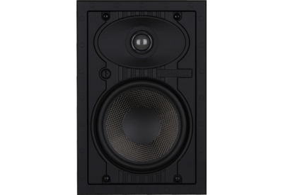 Sonance - VP65 TL - In Wall Speakers