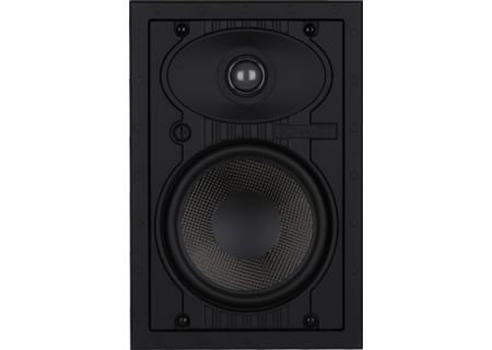 Sonance - VP65 TL - In-Wall Speakers