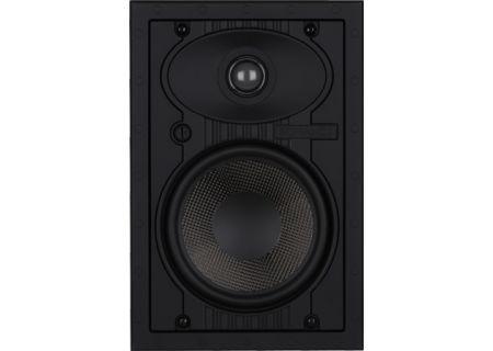 Sonance - VP65 TL - In-Wall Speakers