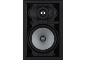 Sonance - VP67 - In Wall Speakers
