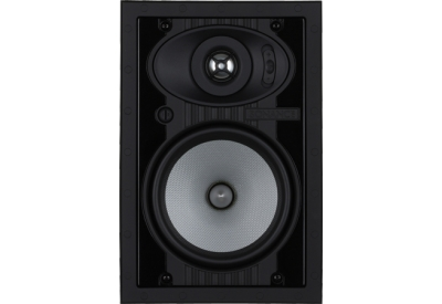 Sonance - VP67 - In-Wall Speakers