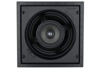 Sonance - VP85S - In Wall Speakers