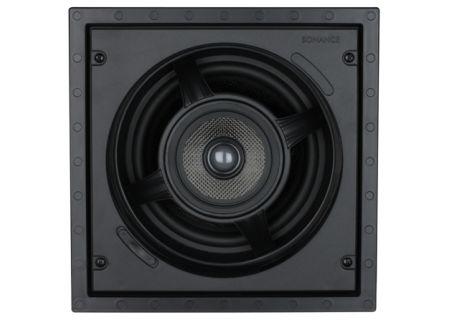 Sonance - VP85S - In-Wall Speakers