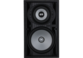 Sonance - VP87 - In Wall Speakers