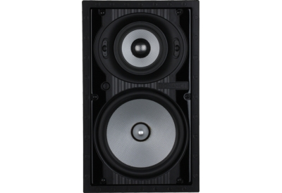 Sonance - VP87 - In-Wall Speakers
