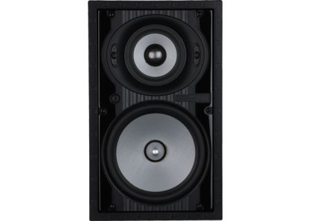Sonance - VP87 - In-Wall Speakers