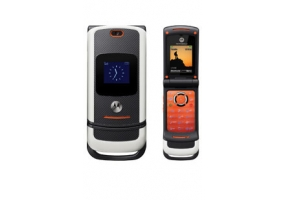 TMobile - W450 - Cellular Phones