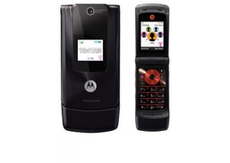 TMobile - W490 - Cell Phones & Accessories