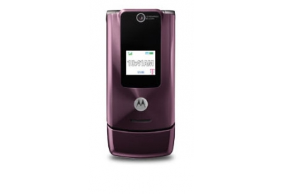 TMobile - W490 - Cell Phones & Accessories