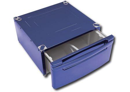 LG - WDP3L - Washer & Dryer Pedestals
