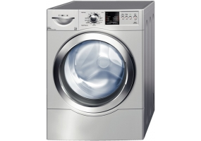 Bosch - WFVC540SUC - Front Load Washers