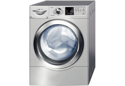 Bosch - WFVC540SUC - Front Load Washing Machines