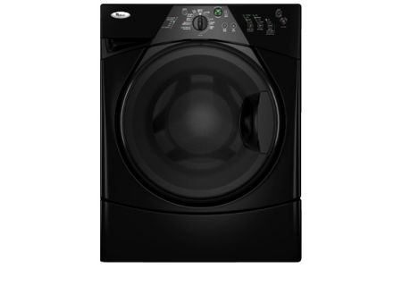 Whirlpool - WFW8400TB  - Front Load Washing Machines