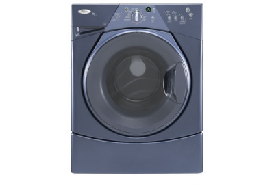 Whirlpool - WFW8400TE - Front Load Washers